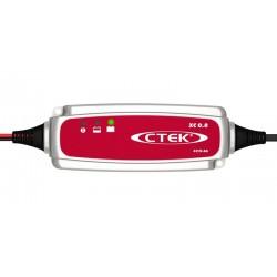 Зарядное устройство CTEK XC...