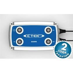 Зарядний пристрій CTEK D250TS
