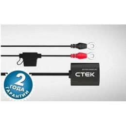 Зарядний пристрій CTEK CTX...