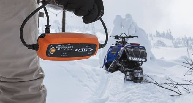 ctek-mxs-5-0-polar-promo.jpg